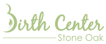 Birth Center Stone Oak